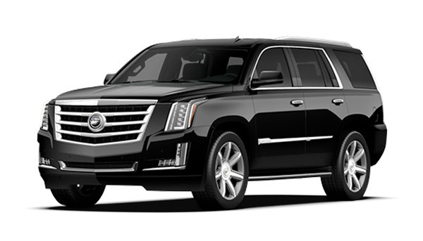 Apollo S Chariots Orlando S Premier Luxury Transportation
