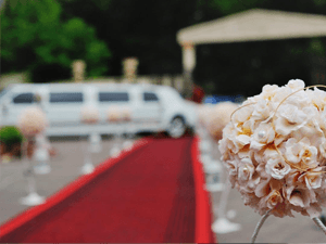 Wedding Limo Payment Plans