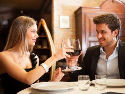 Изнанка семейной жизни или Разговор женатого с незамужней